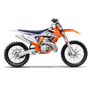 KTM_250_SX_2022_Moto1_Motorcycles_Maroochydore_Honda