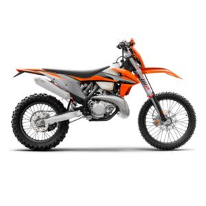 KTM_300_EXC_TPI_2021_Moto1_Motorcycles_Maroochydore