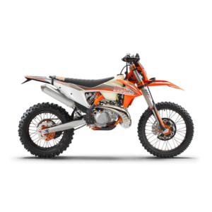 KTM_300_EXC_TPI_ERZBERG_2022_Moto1_Motorcycles_Maroochydore_Honda