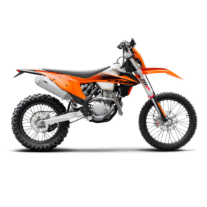 KTM_350EXC-F_Motorcycle