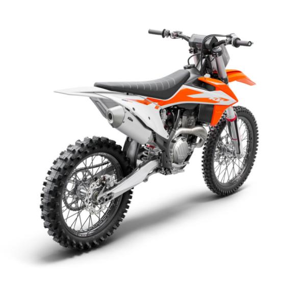 KTM_350 SX-F 2020_Moto1_Motorcycles