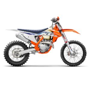 KTM_350_EXC-F_2022_Moto1_Motorcycles_Maroochydore_Honda