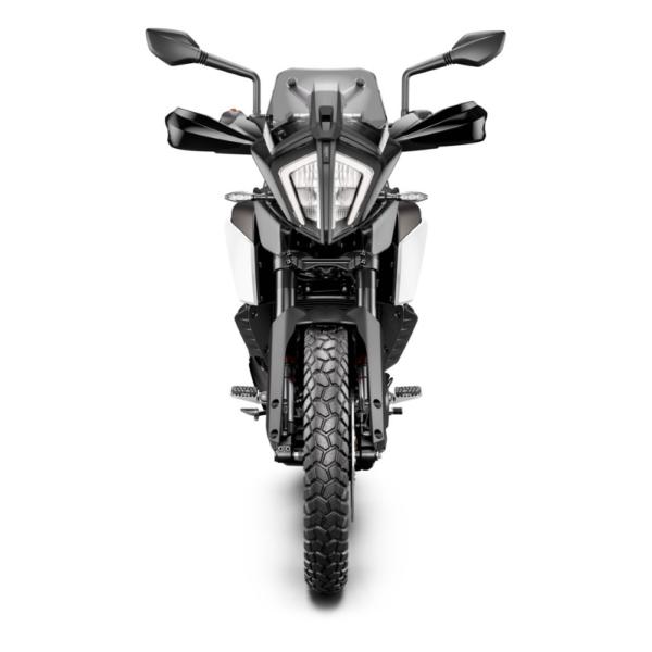KTM_390_Adventure_Moto1_Motorcycles_Maroochydore