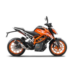 KTM_390_DUKE_2020_Moto1_Motorcycles_Maroochydore