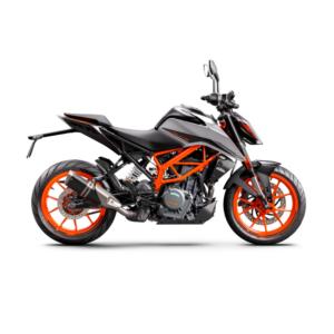 KTM_390_Duke_2021_Moto1_Motorcycles_Maroochydore_Honda