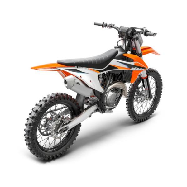 KTM_450_SX-F_2021_Moto1_Motorcycles_Maroochydore