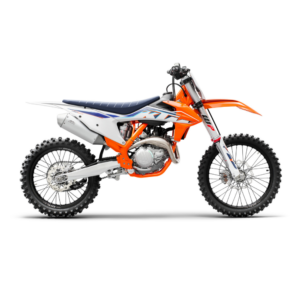 KTM_450_SX-F_2022_Moto1_Motorcycles_Maroochydore_Honda