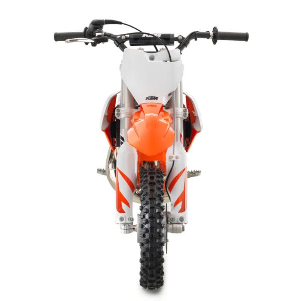 KTM_50SX_Mini_Moto1_Motorcycles_Maroochydore
