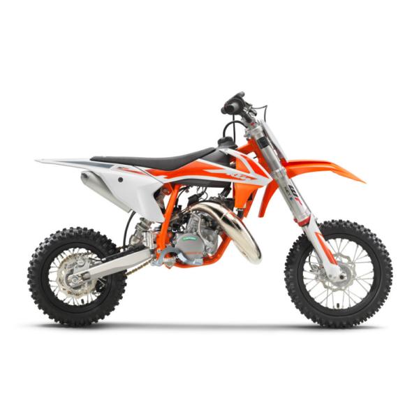 KTM_50SX_Moto1_Motorcycles_Maroochydore