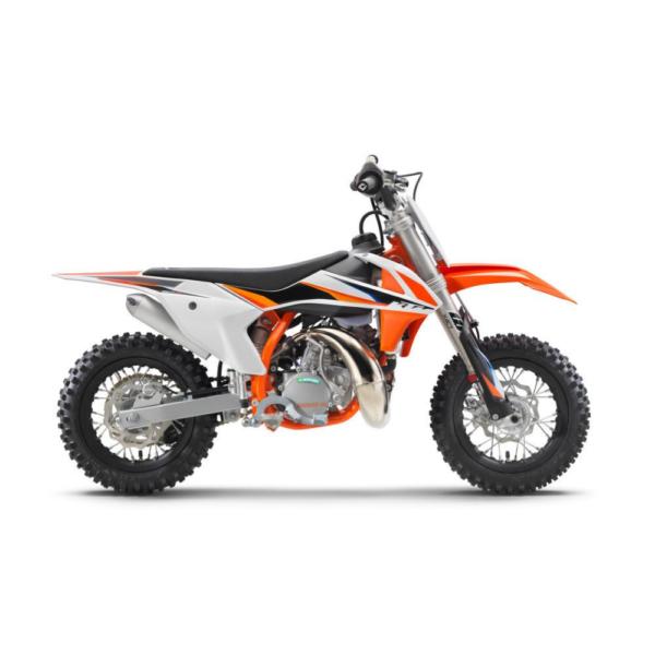 KTM_50_SX_Mini_2021_Moto1_Motorcycles_Maroochydore