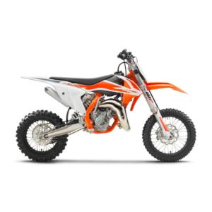 KTM_65SX_Moto1_Motorcycles_Maroochydore