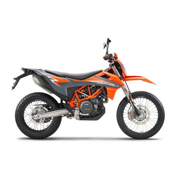 KTM_690_Enduro_R_2021_Moto1_Motorcycles_Maroochydore_Honda