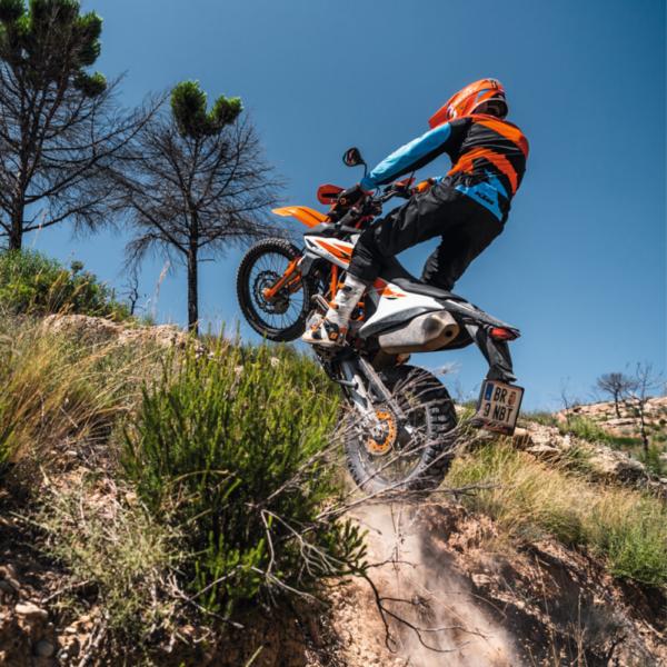 KTM_690_Enduro_R_Moto1_Motorcycles_Maroochydore_Honda
