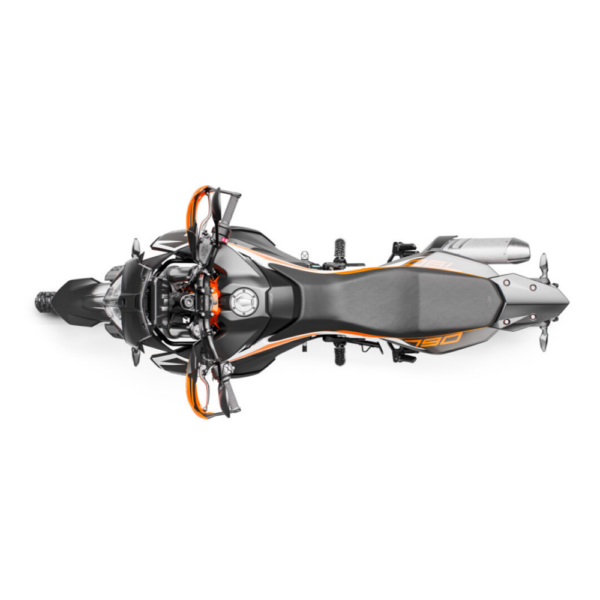 KTM_790_Adventure_2020_Moto1_Motorcycles_Maroochydore