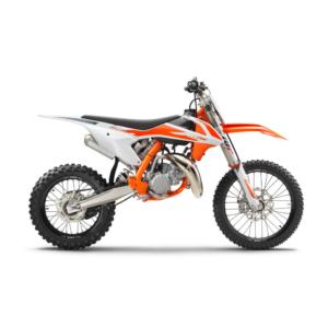KTM_85SX_Moto1_Motorcycles