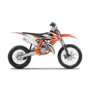 KTM_85_SX_2021_Moto1_Motorcycles_Maroochydore