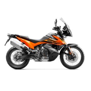 KTM_890_Adventure_2021_Moto1_Motorcycles_Maroochydore_Honda