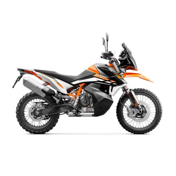 KTM_890_Adventure_R_2021_Moto1_Motorcycles_Maroochydore_Honda