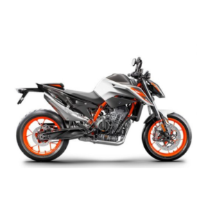 KTM_890_DUKE_2020_Moto1_Motorcycles_Maroochydore