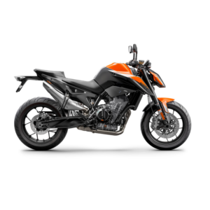KTM_890_Duke_2021_Moto1_Motorcycles_Maroochydore_Honda