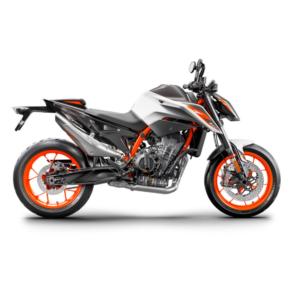 KTM_890_Duke_R_Moto1_Motorcycles_Maroochydore_Honda