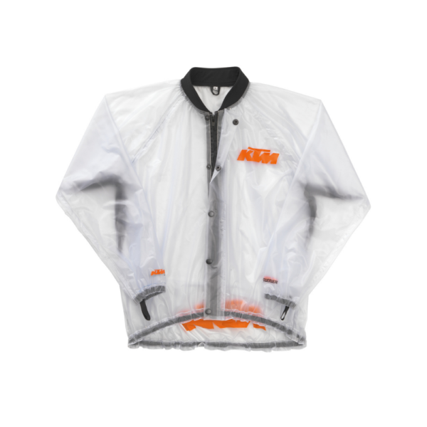 KTM_Powerwear_3PW142170_Rainjacket_Moto1_Motorcycles