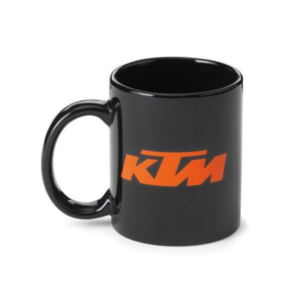 KTM_Powerwear_3PW1671500_Mug_Black_Moto1_Motorcycles