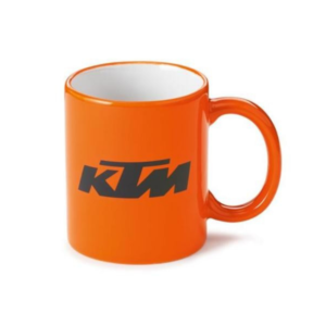 KTM_Powerwear_3PW1671600_Mug_Orange_Moto1_Motorcycles