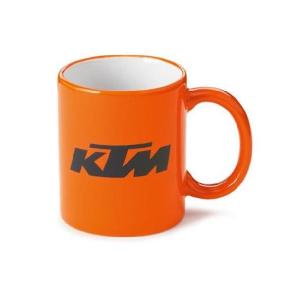 KTM_Powerwear_3PW1671600_Mug_Orange_Moto1_Motorcycles