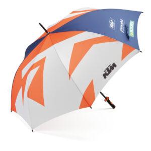 KTM_Powerwear_3PW1871900_Replica_Umbrella_Moto1_Motorcycles