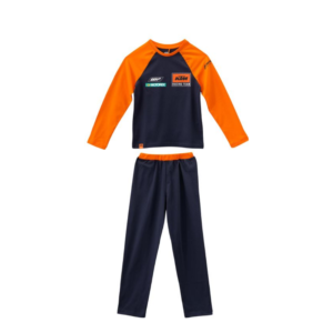 KTM_Powerwear_3PW189050X_Kids_REplica_Pyjama_Moto1_Motorcycles