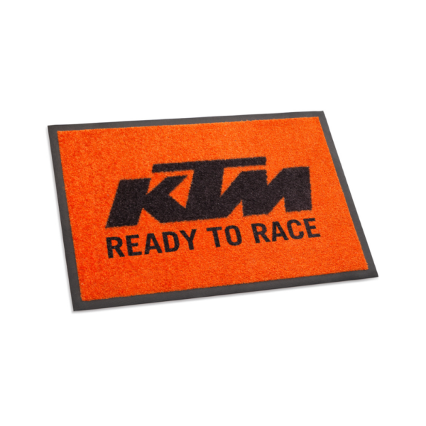 KTM_Powerwear_3PW18V1600_Doormat_Moto1_Motorcycles