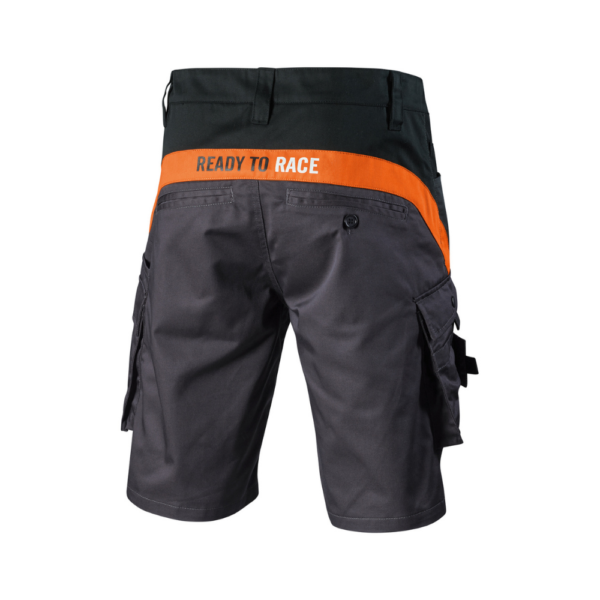 KTM_Powerwear_3PW1952204_Mechanics_Shorts_Moto1_Motorcycles (1)