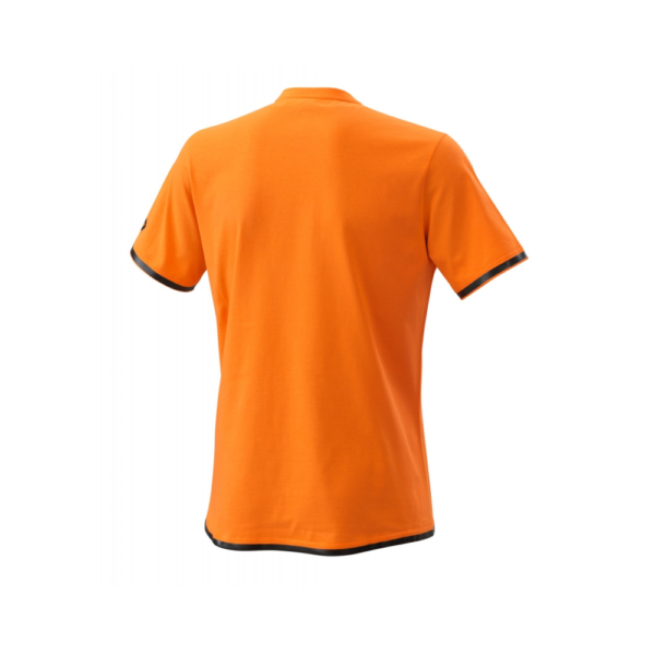 KTM_Powerwear_3PW20001300X_Orange_Orange_Pure_Tee_Moto1_Motorcycles