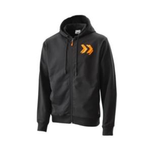 KTM_Powerwear_3PW20002300X_Radical_Zip_Hoodie_Moto1_Motorcycles