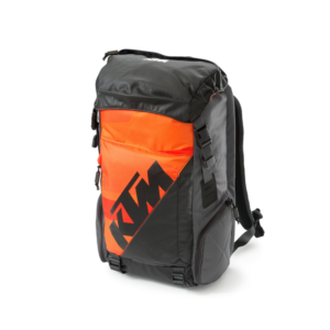 KTM_Powerwear_3PW200024100_Orange_Backpack_Moto1_Motorcycles