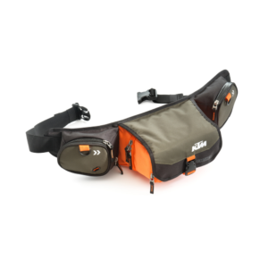 KTM_Powerwear_3PW200024800_Unbound Comp Belt Bag_Moto1_Motorcycles