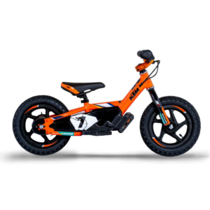 KTM_Replica_Stacyc_12eDrive_Moto1_Motorcycles_Maroochydore