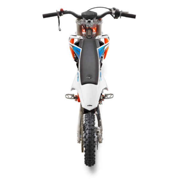 KTM_SX-E_5_Moto1_Motorcycles_Maroochydore