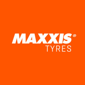 Maxxis_Tyres_Moto1_Motorcycles