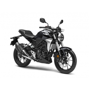 Honda_Motorcycle_CB300F