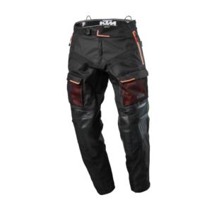 KTM_Powerwear_3PW20000150X_Moto1_Motorcycles_Maroochydore